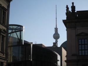 Berlin, Deutsches historisches Museum
